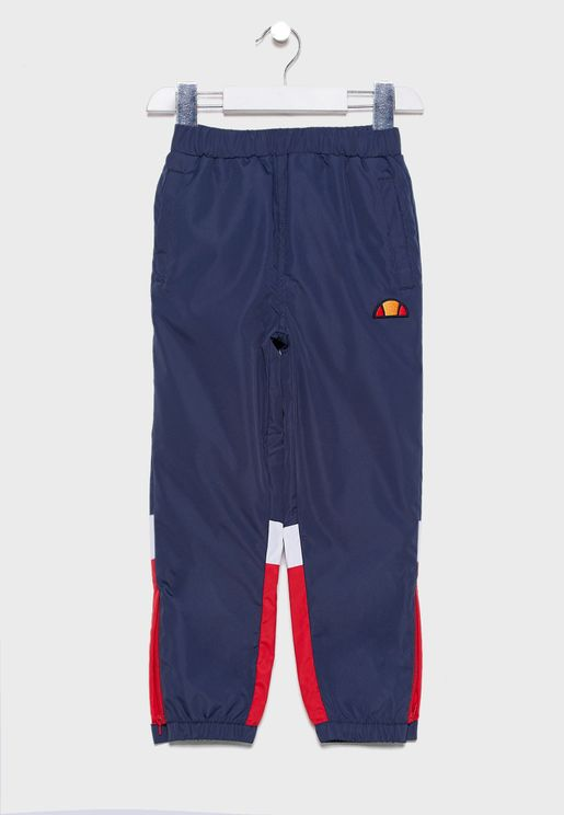 Kids Jirios Track Pants