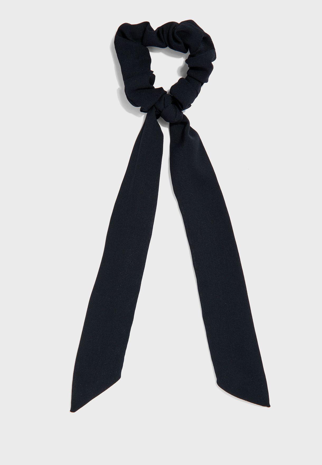 ربطة شعر