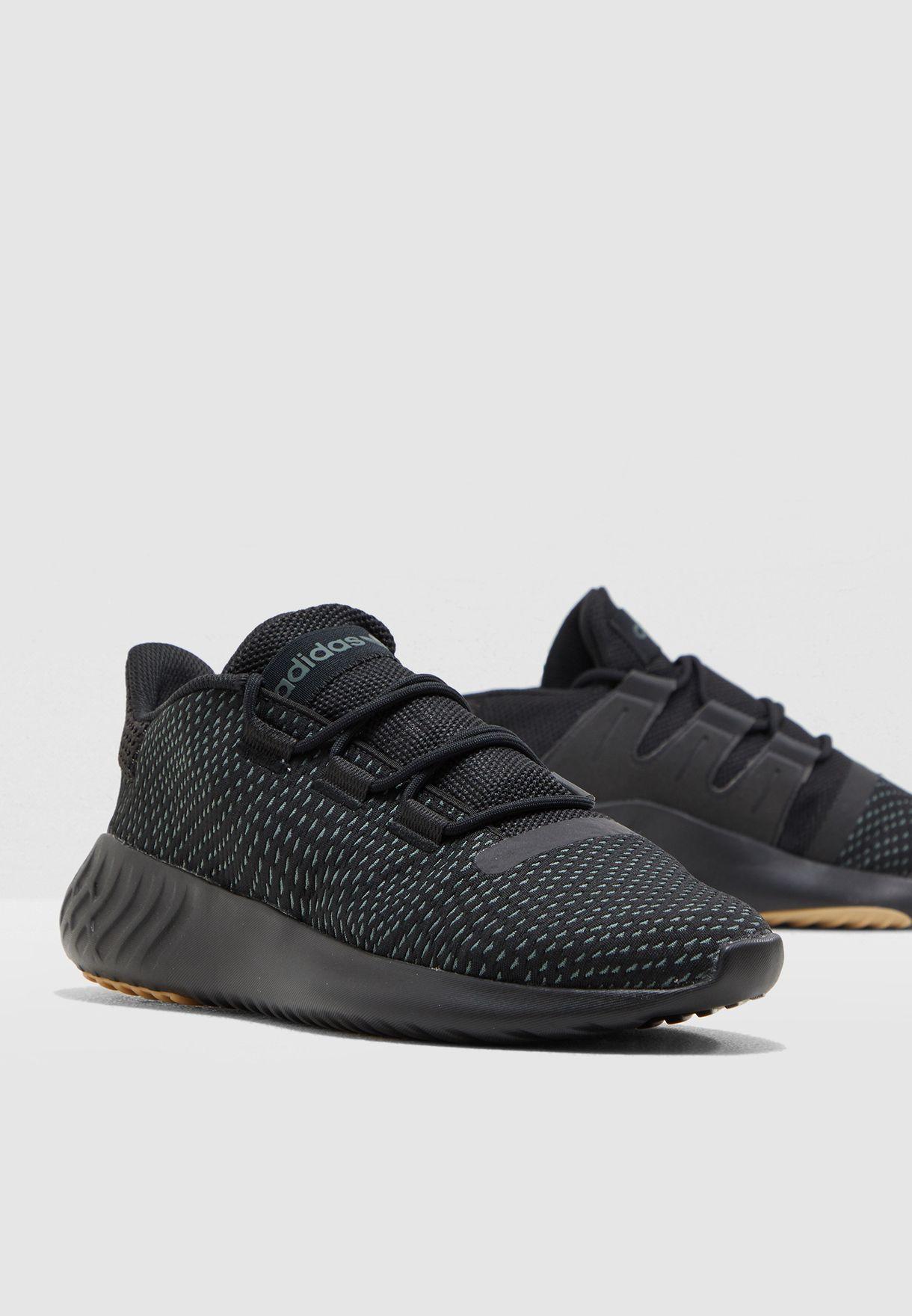 Adidas Tubular Dusk Black Outlet Shop, UP TO 58% OFF