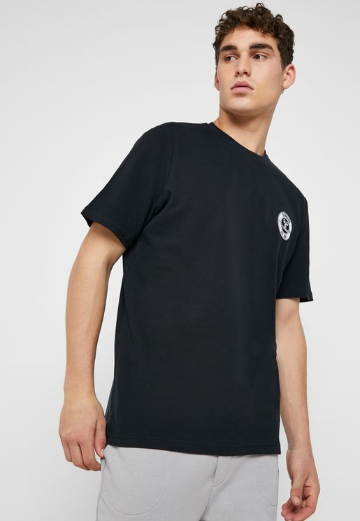 Anders T-Shirt