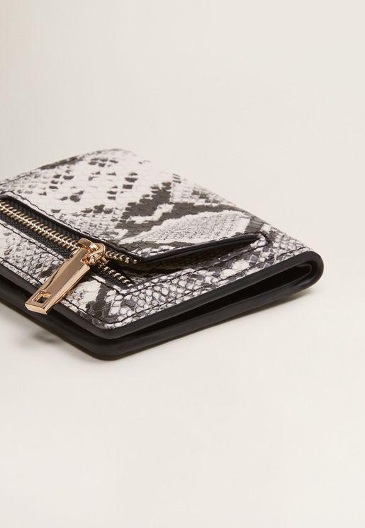 bac99e422b9 Wallets for Women | Wallets Online Shopping in Dubai, Abu Dhabi, UAE ...