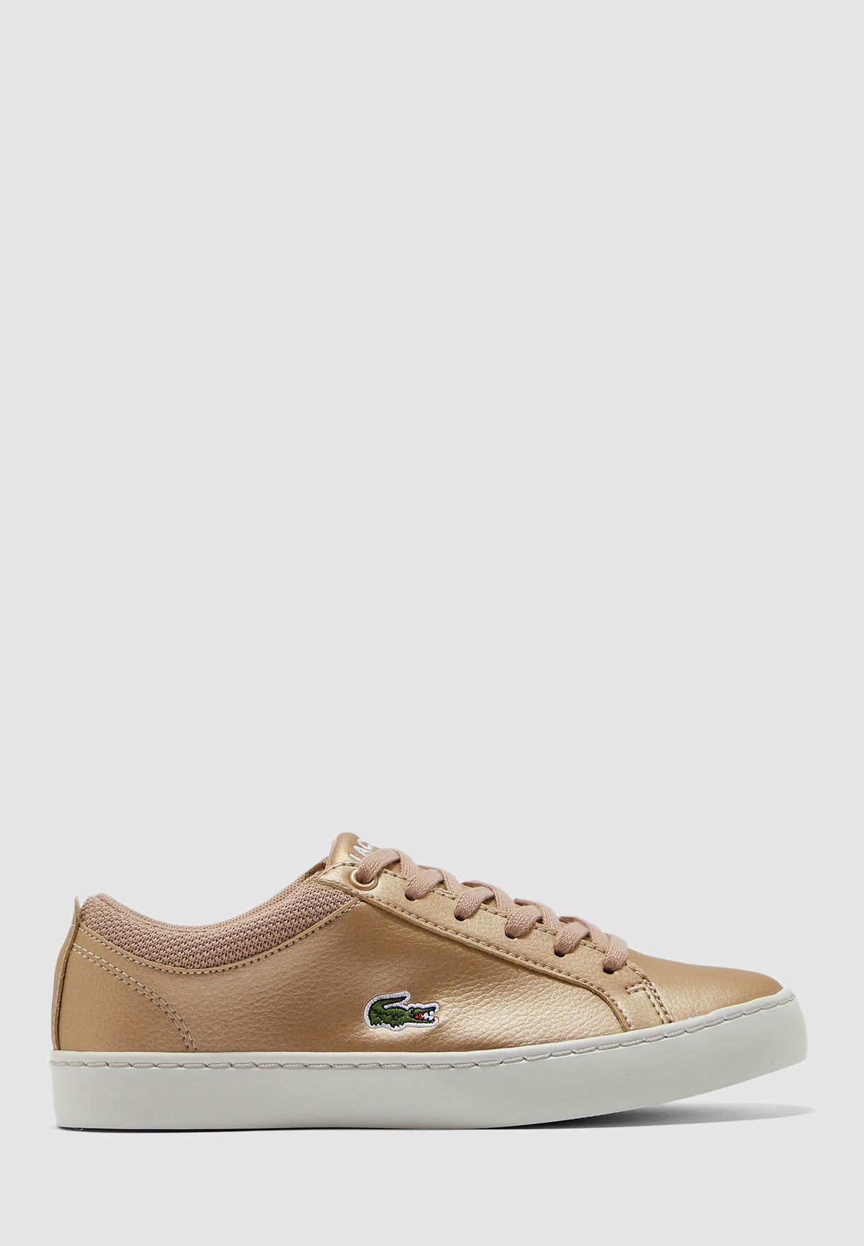 Youth Straightset 319 1 Sneaker