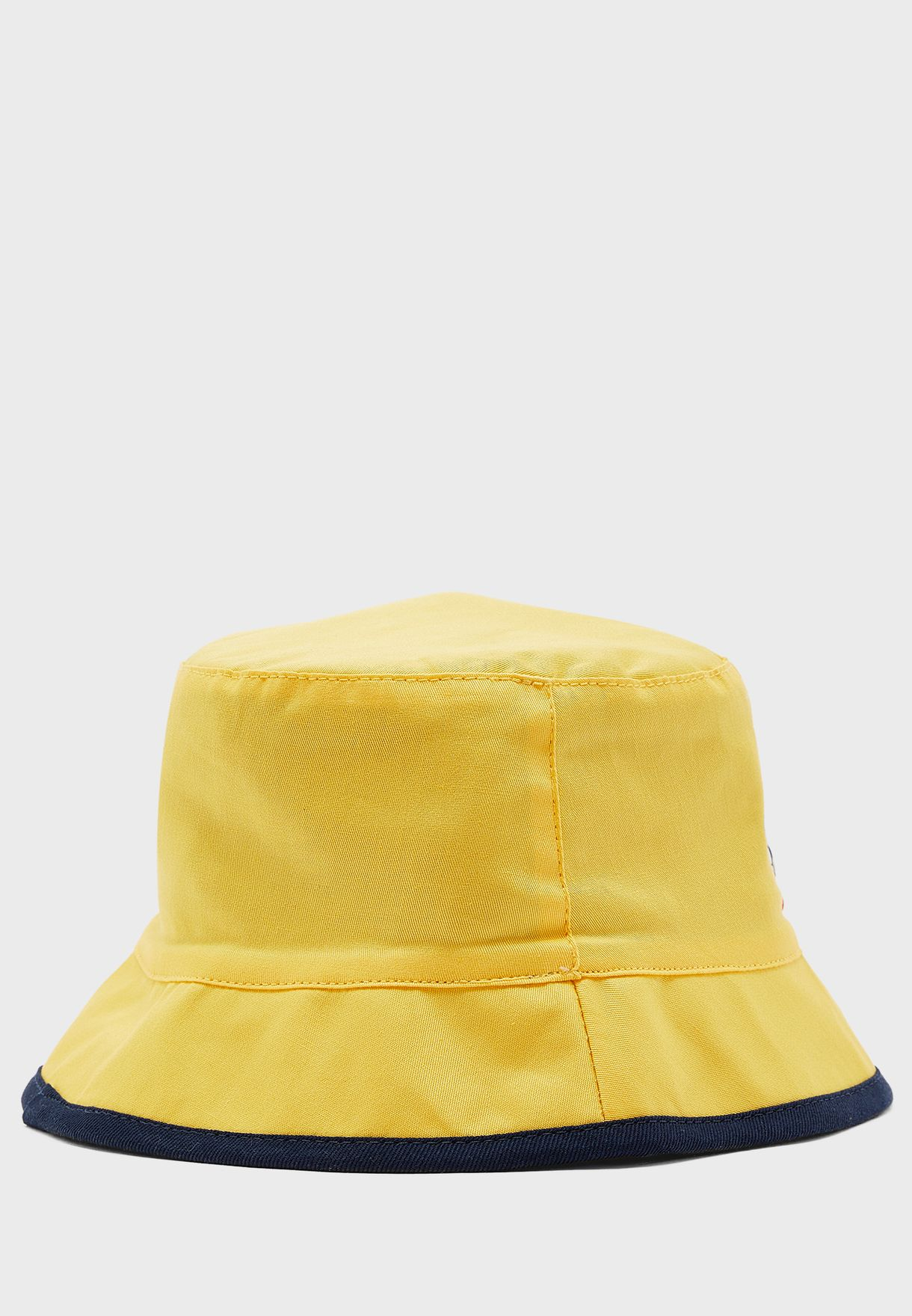 Kids Mickey Bucket Hat