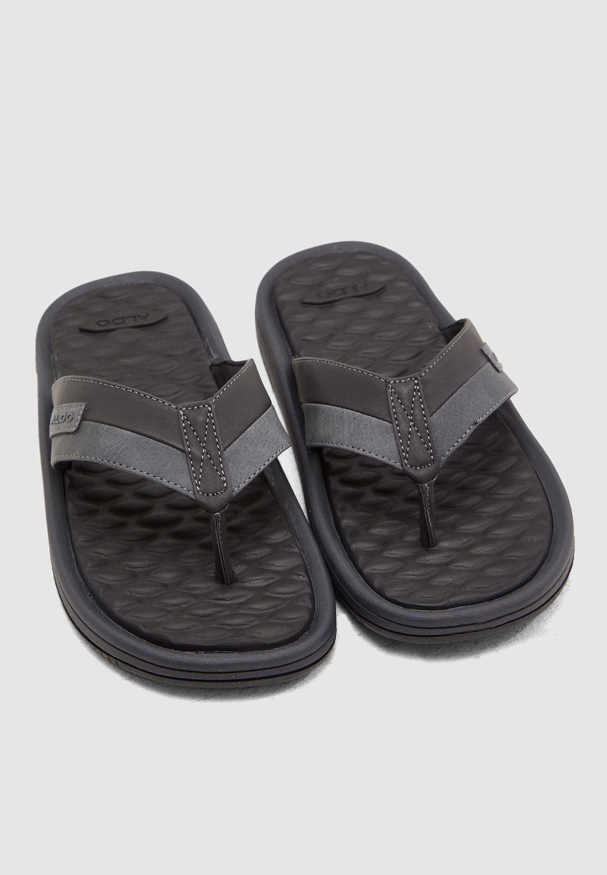 Kaigoma Sandals