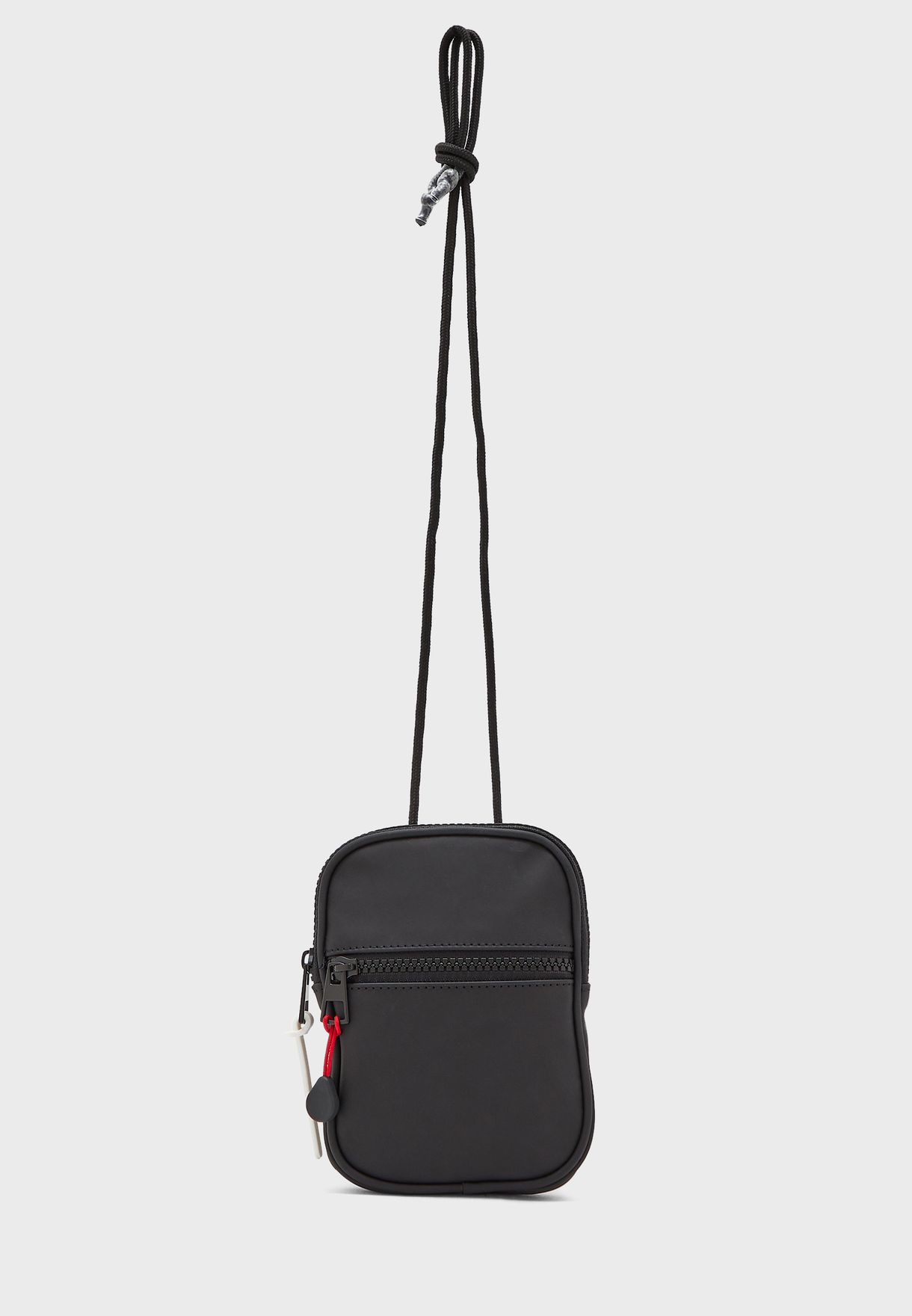 Casual Utility Backpack