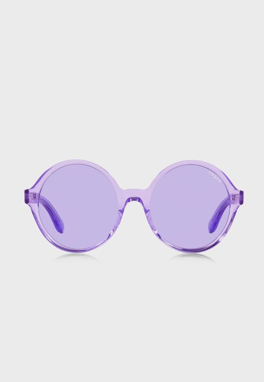 0Vo5393S  Sunglasses