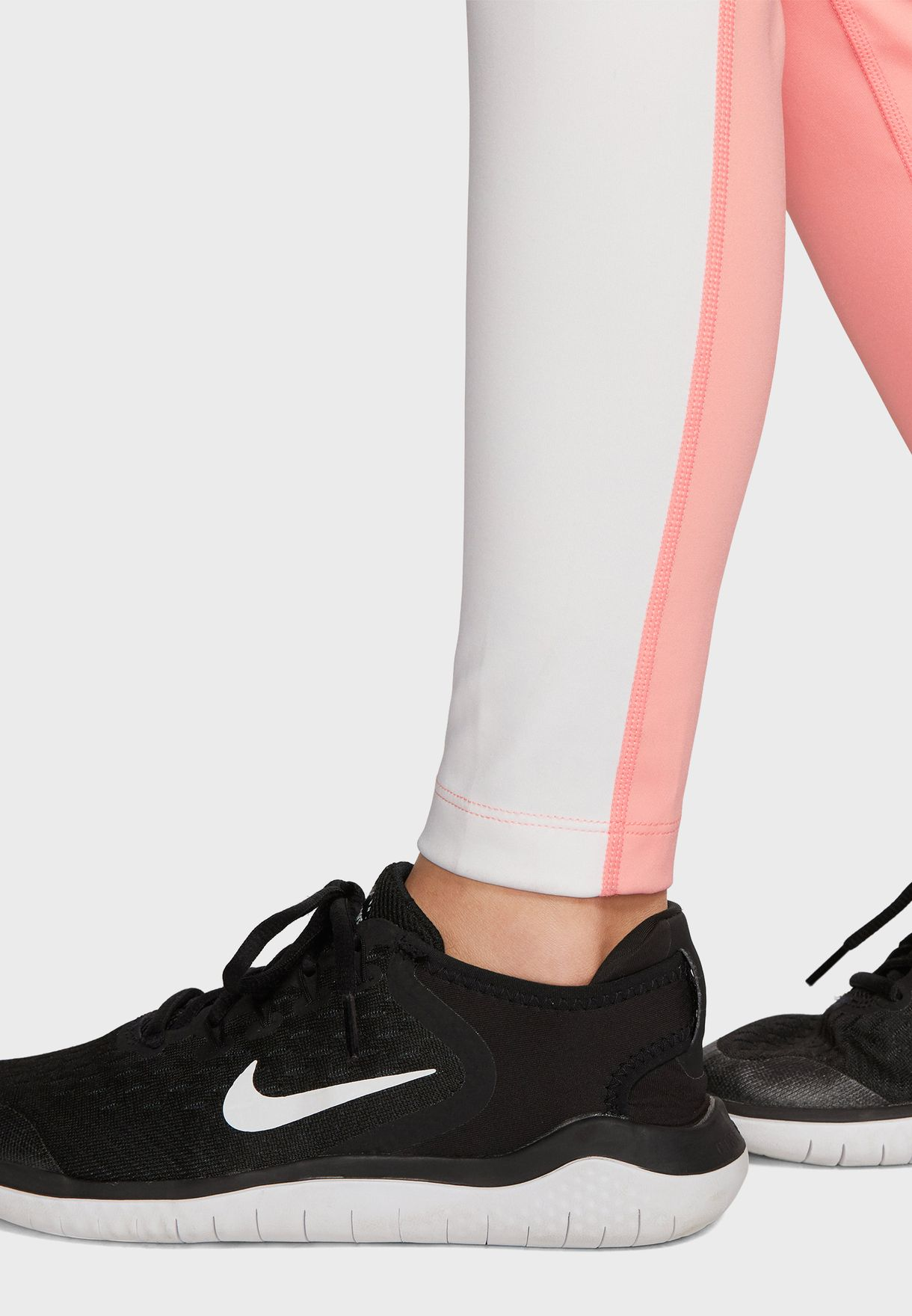 Youth Trophy Tights
