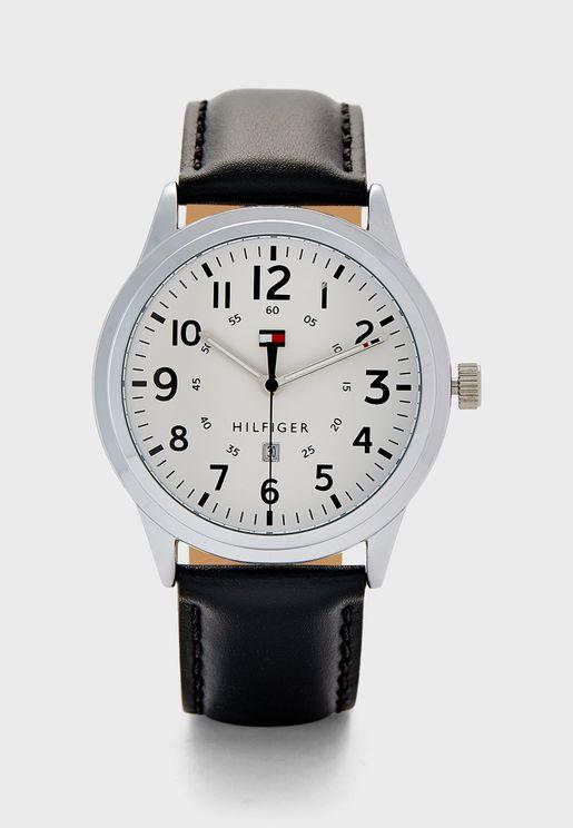 1791813 Analog Watch