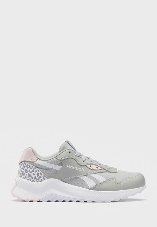 حذاء هيريتانس