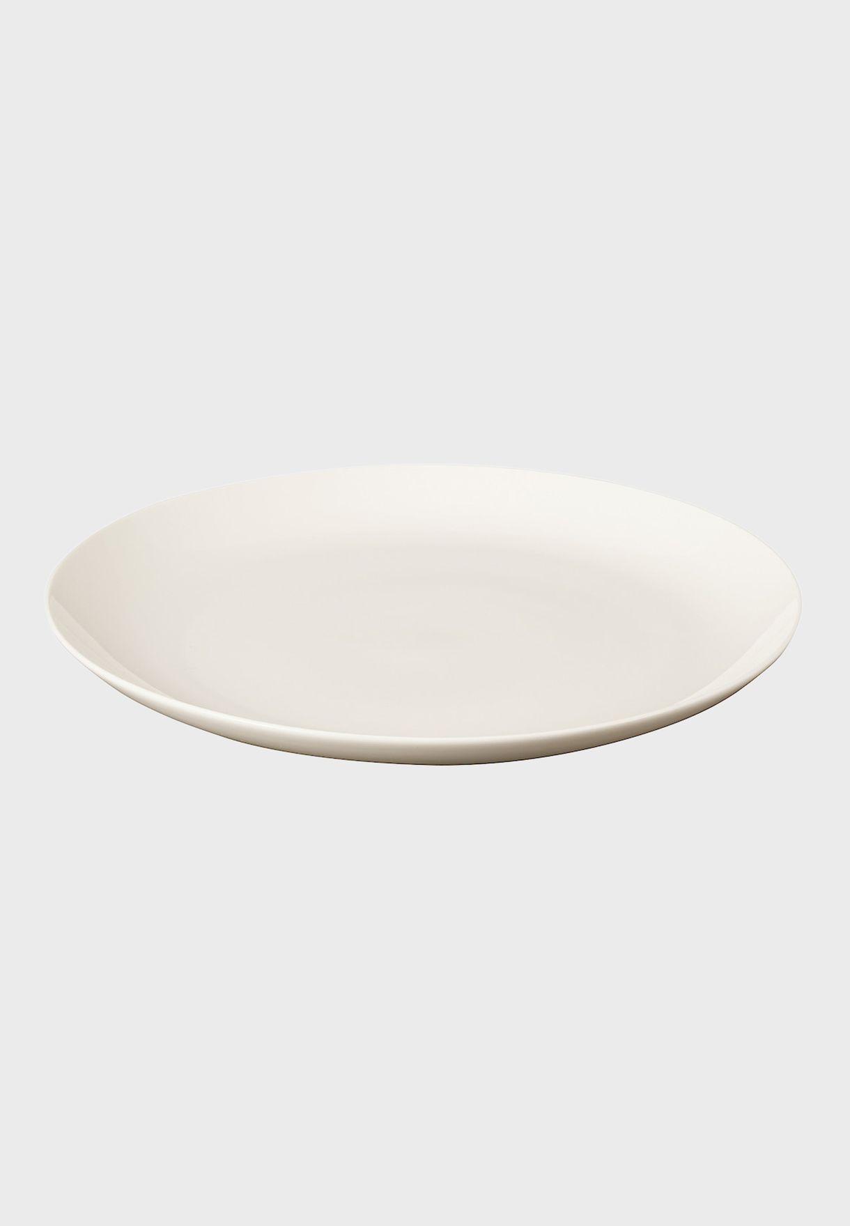 Porcelain Plate 26Cm