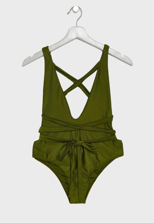 f29aac0ce34f Swimwear for Women