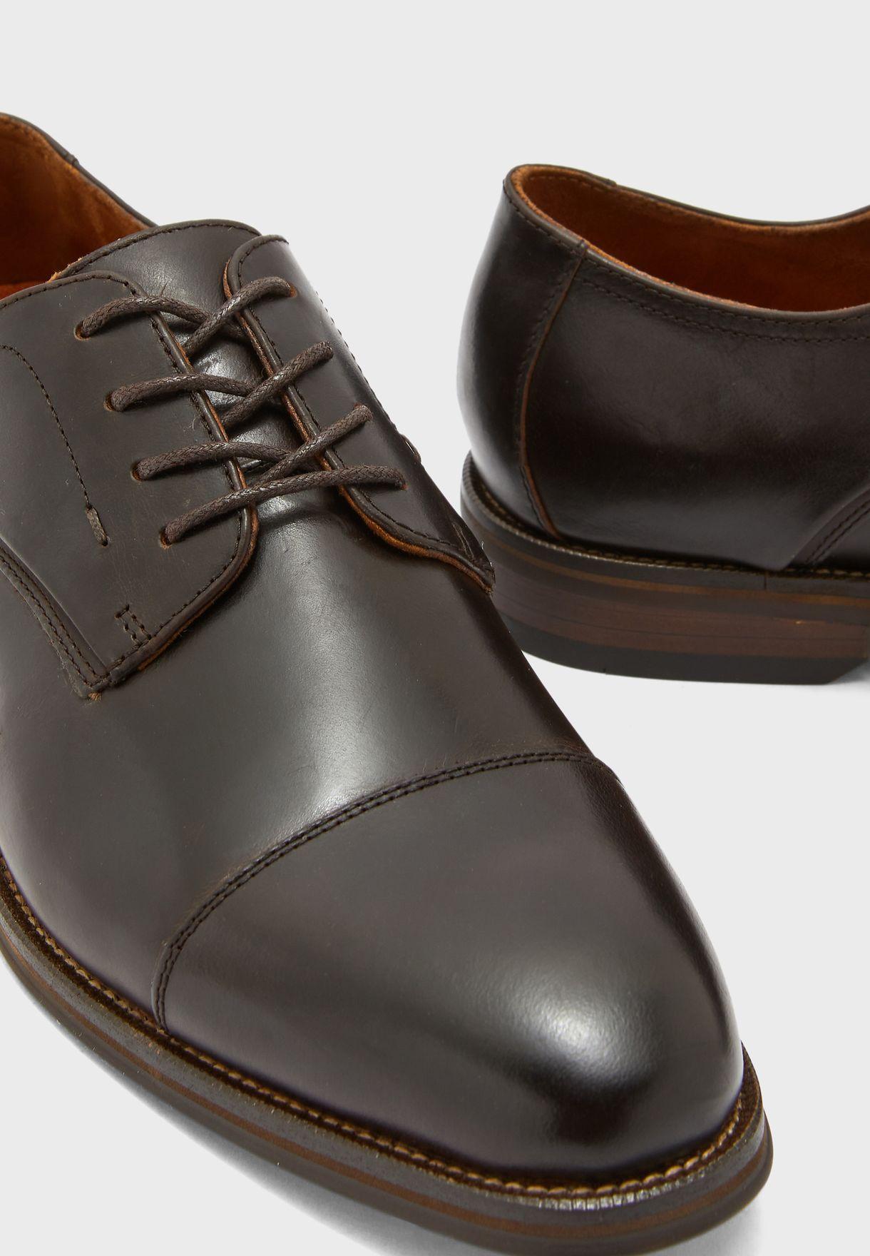 حذاء كاجوال انيق