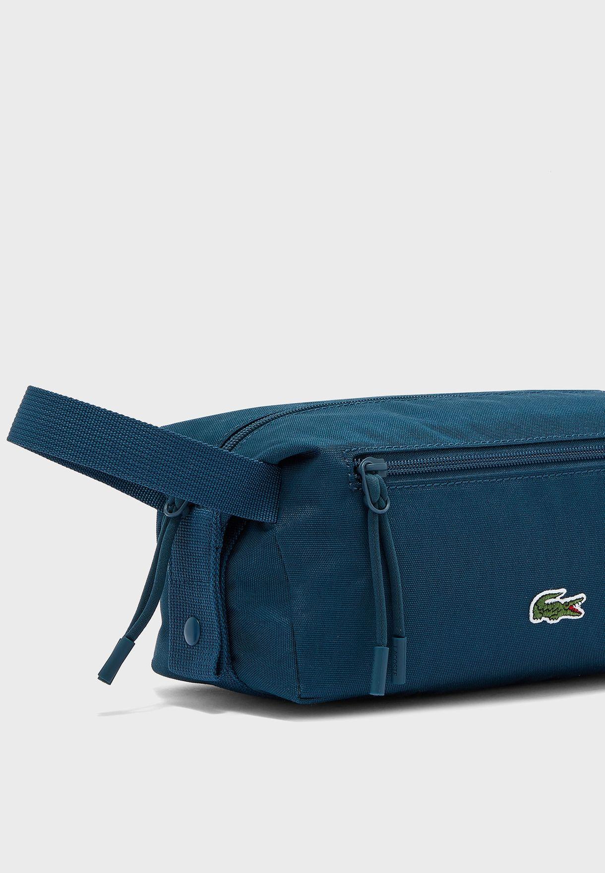 Neocroc Basic  Toiletry Bag