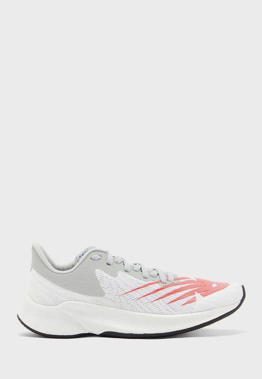 حذاء بريسم