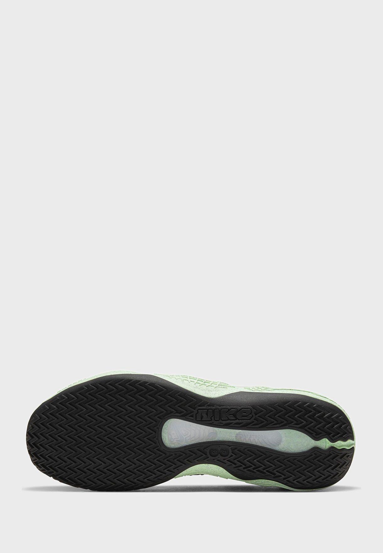 حذاء كوزميك يونيتي