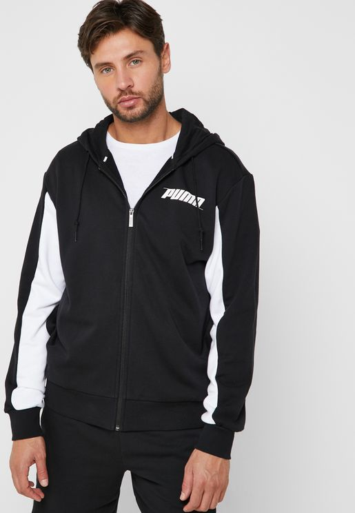 3286d5b0a7 PUMA Hoodies and Sweatshirts for Men | Online Shopping at Namshi UAE