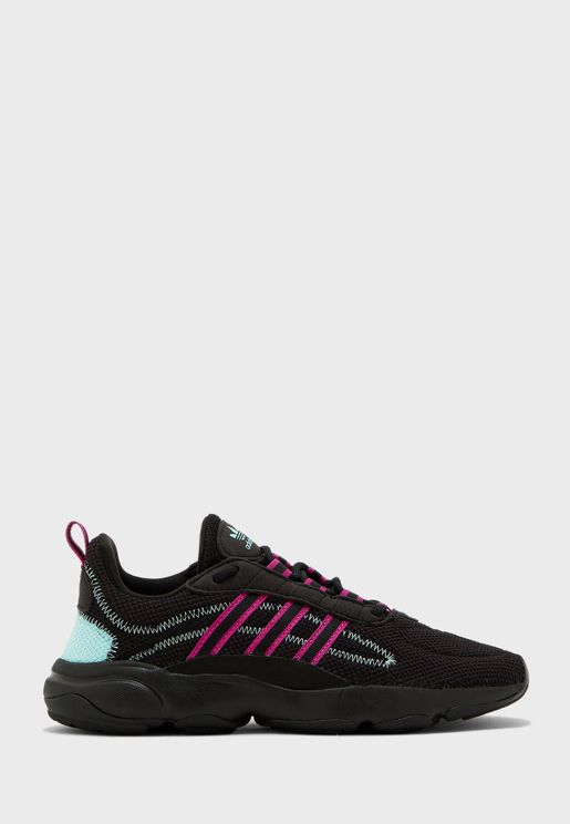 Sports Shoes for Women | Online Shopping at Namshi UAE