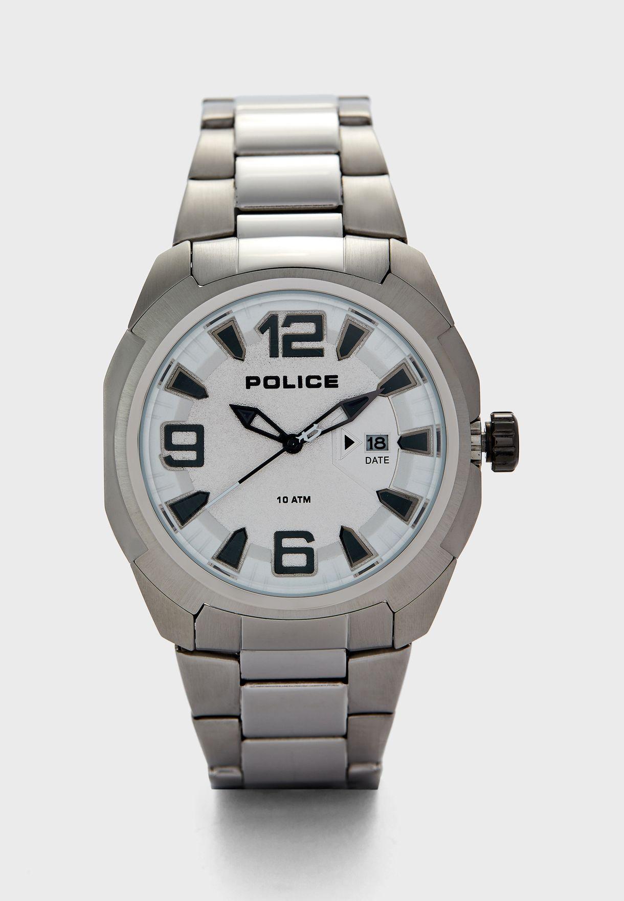Texas Watch