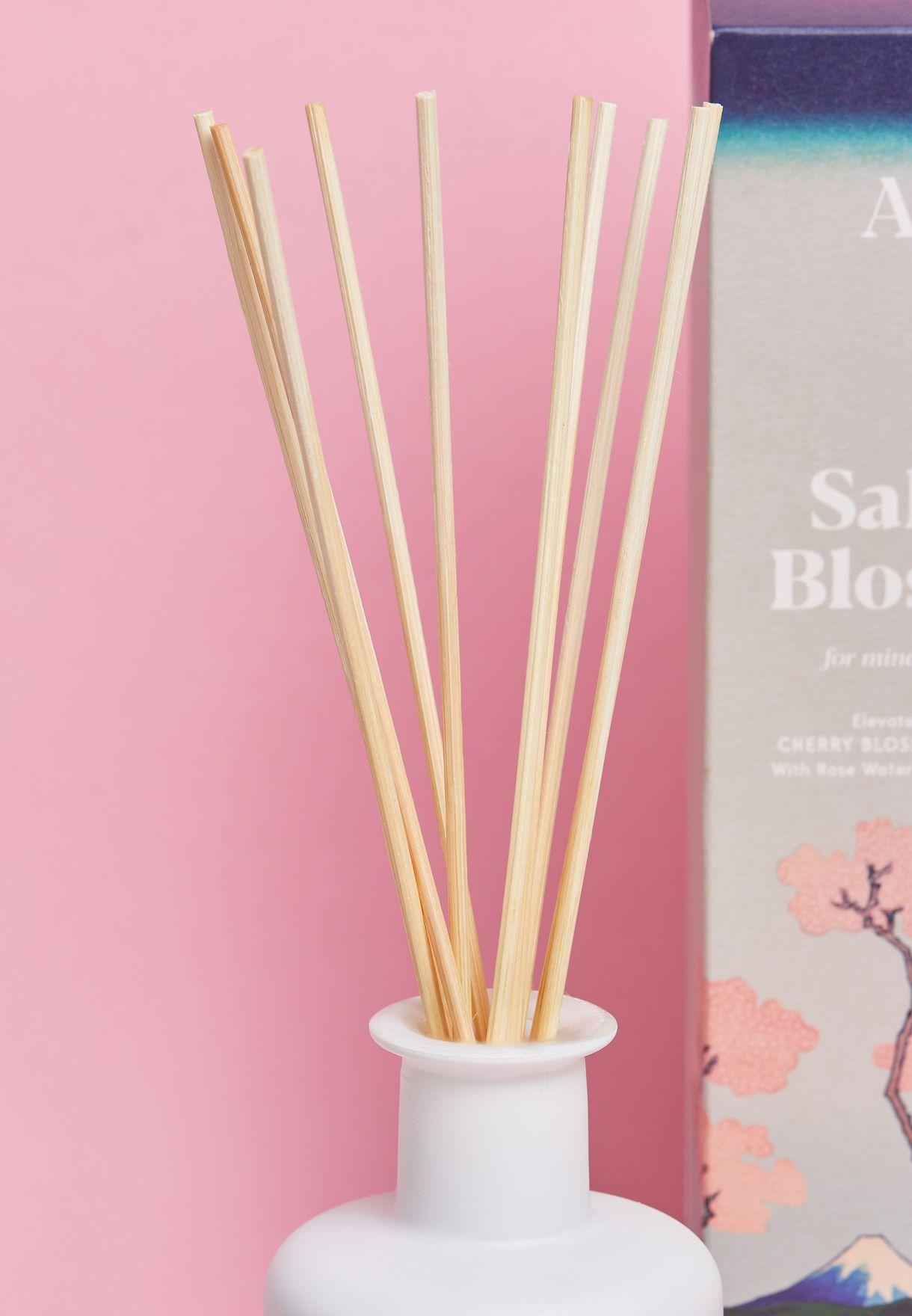 Sakura Blossom Diffuser 200ml