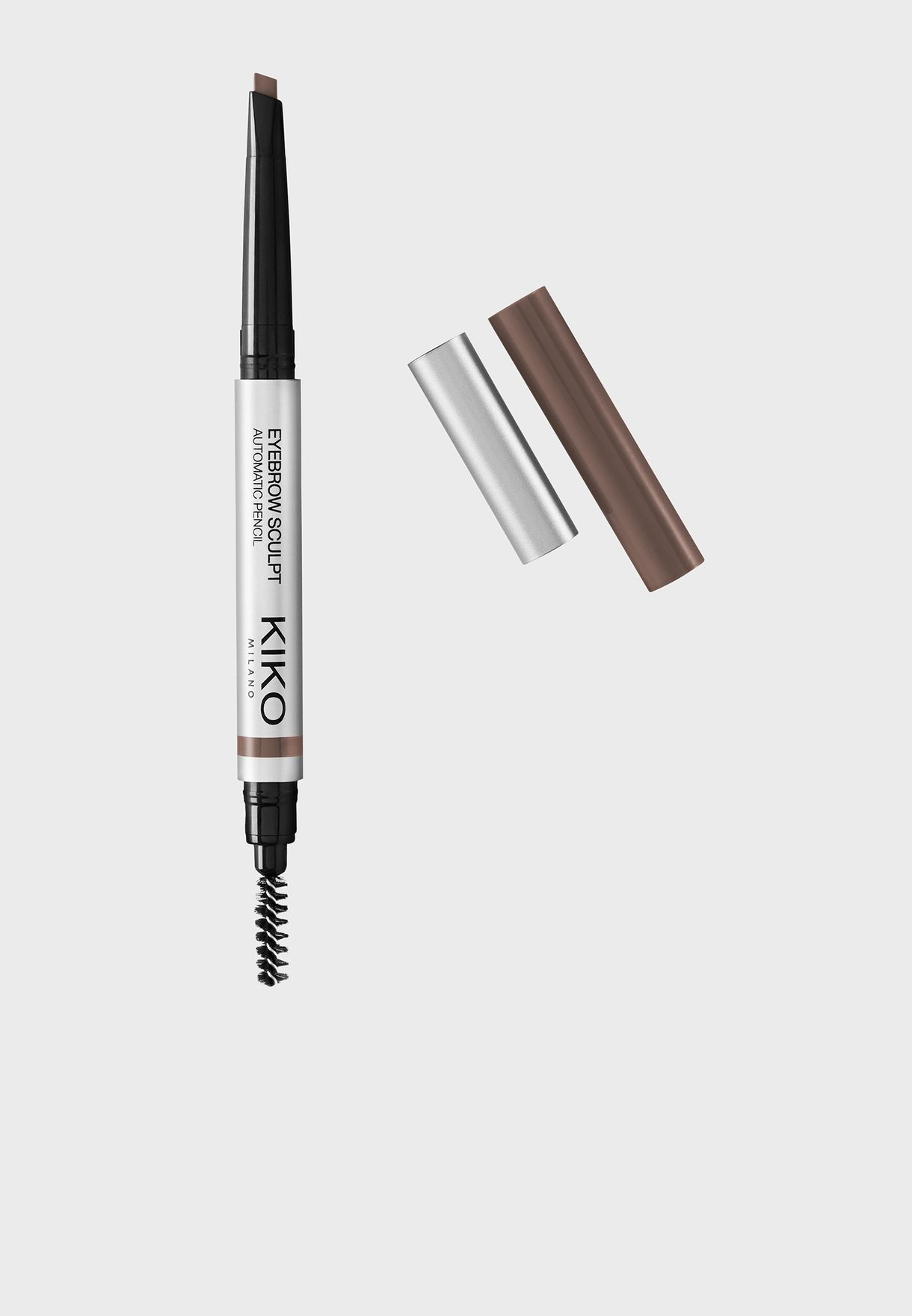 Eyebrow Sculpt Automatic Pencil 05