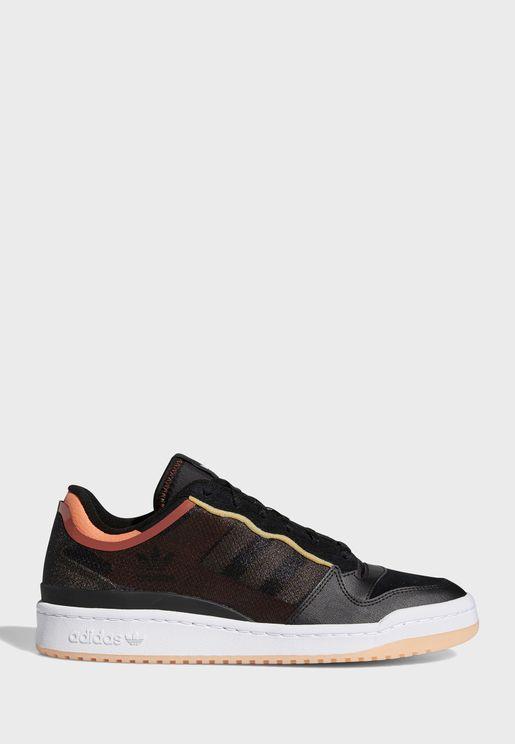 حذاء فورم لو تي تي