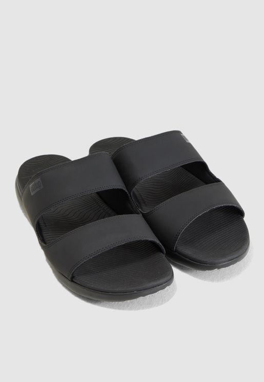 e5c30b6a4 Fitflop Store 2019