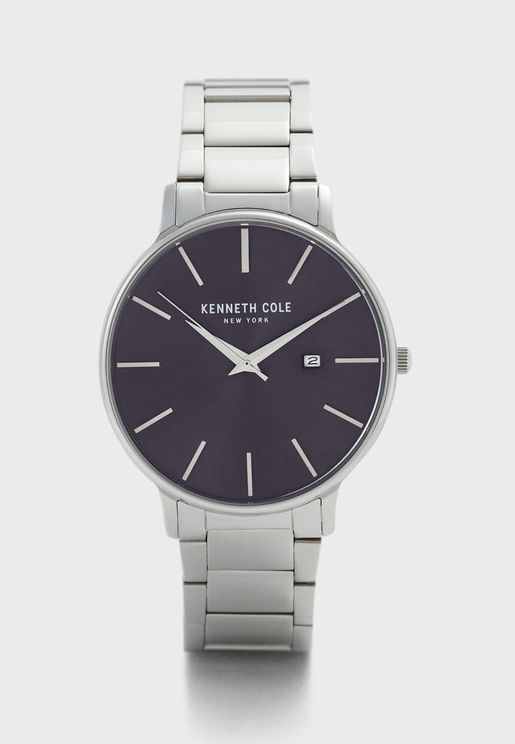 KC15059003 New York Watch