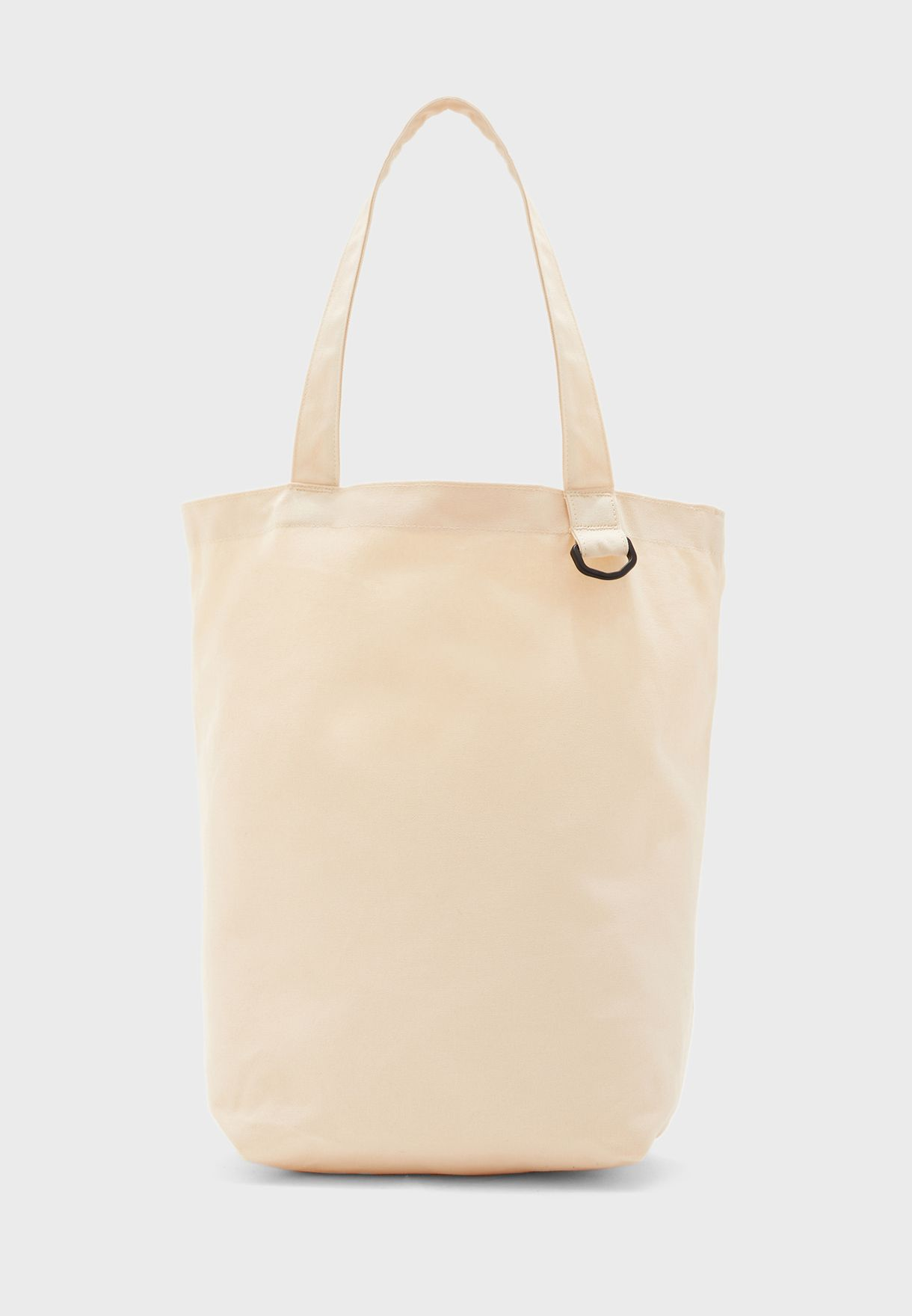 Just Do It Heritage Tote