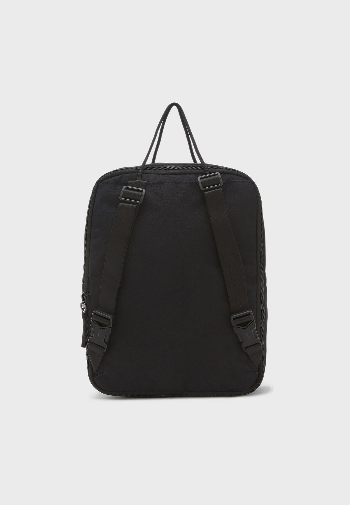 Tanjun Backpack