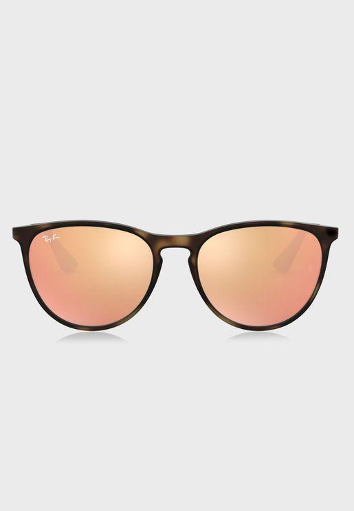 Kids RJ9060S Sunglasses