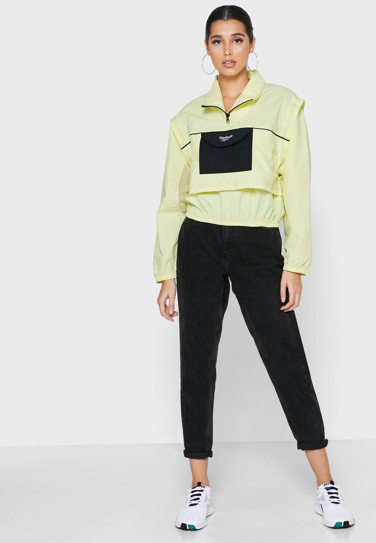 Classics Sweatshirt