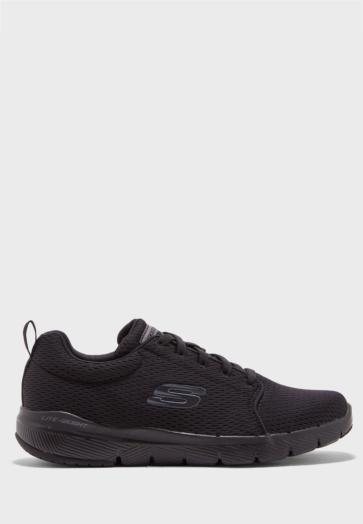 حذاء فليكس ادفانتدج 3.0