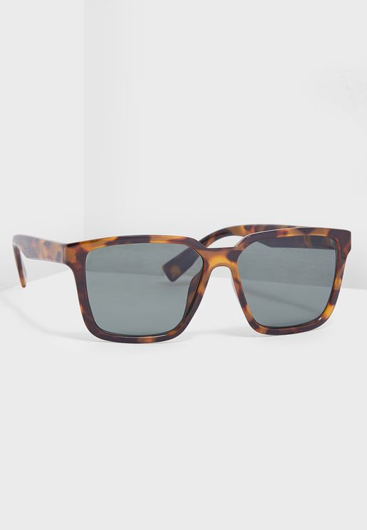 Port Sunglasses