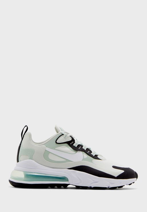 Sports Kuwait Nike Shopping Namshi Shoes for at WomenOnline