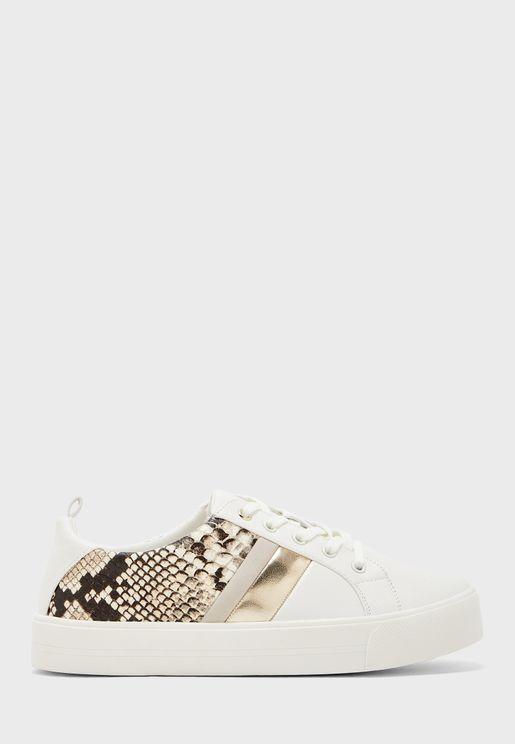 Augustiski Sneaker