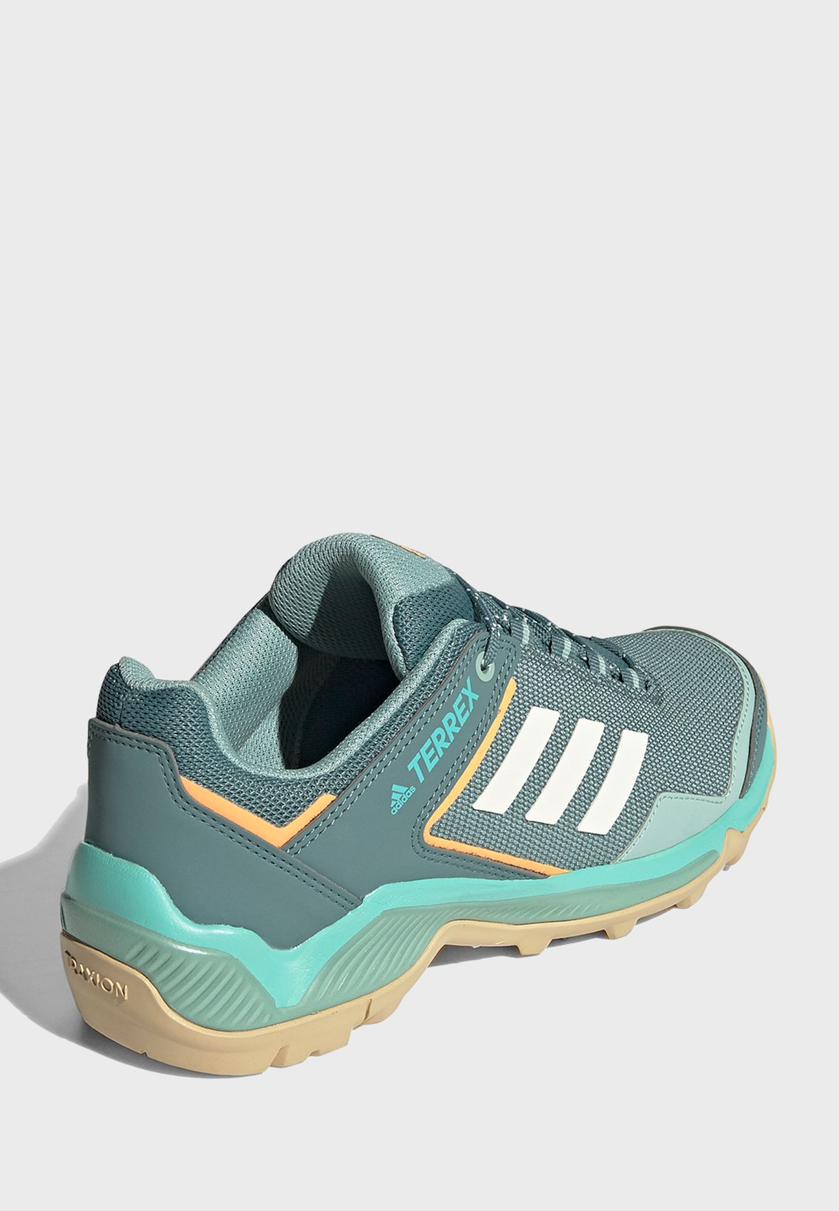 حذاء تيريكس ايست تريل