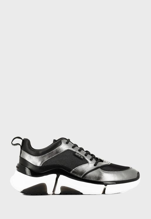 Venture Lazarus II Sneakers