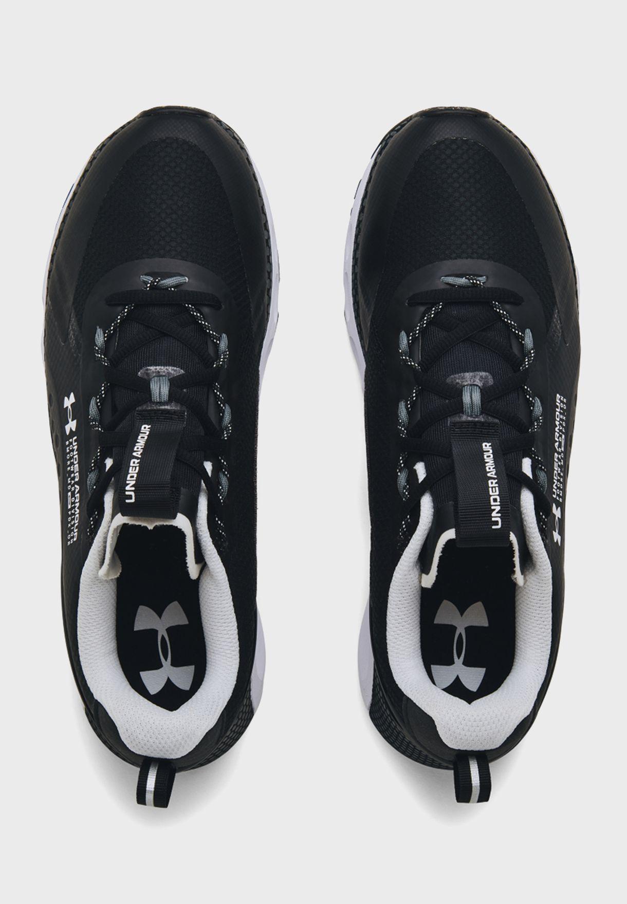 حذاء هوفر انفينيت ساميت 2