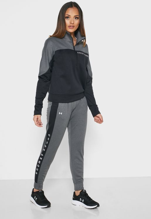 Recover Knit Sweatpants