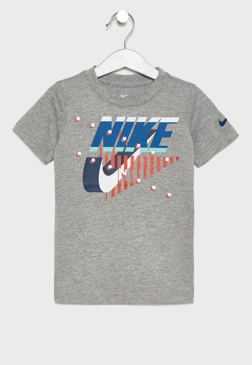 Kids Icon T-Shirt