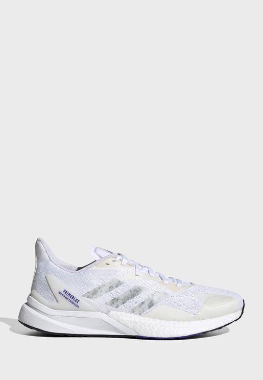 حذاء برايم بلو X9000L3
