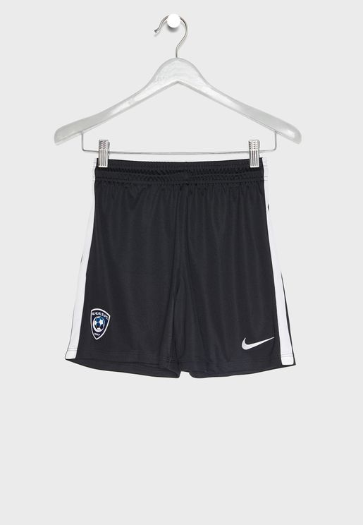 Youth Al Hilal 18/19 3rd Shorts