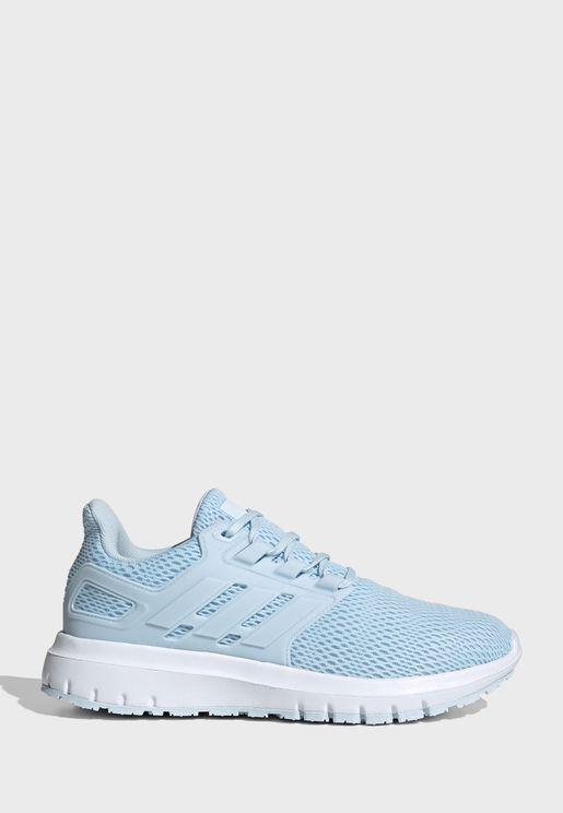 حذاء التيماشو
