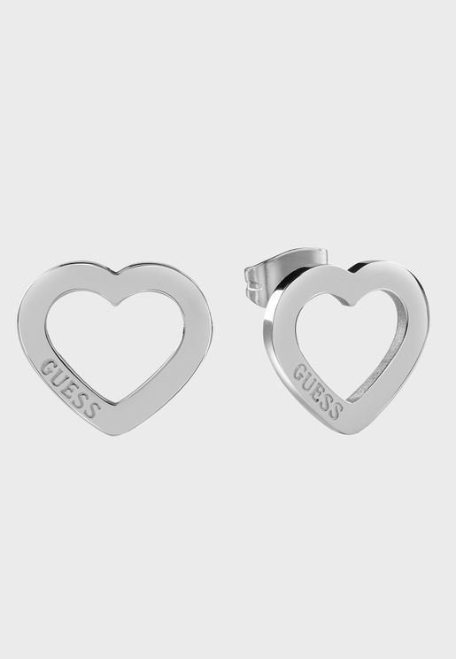8d4bd520c618e Earrings for Women | Earrings Online Shopping in Dubai, Abu Dhabi ...