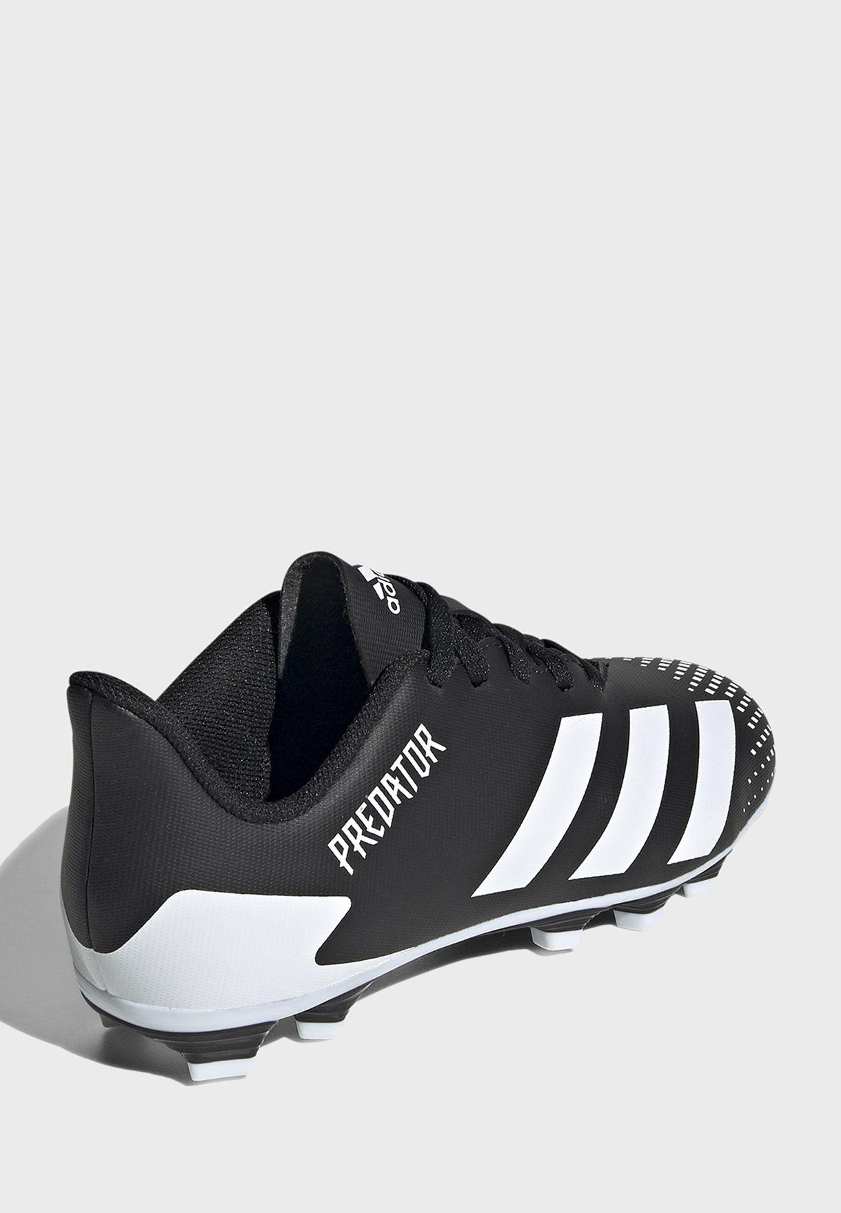حذاء بريداتور 20.4 اف اكس جي