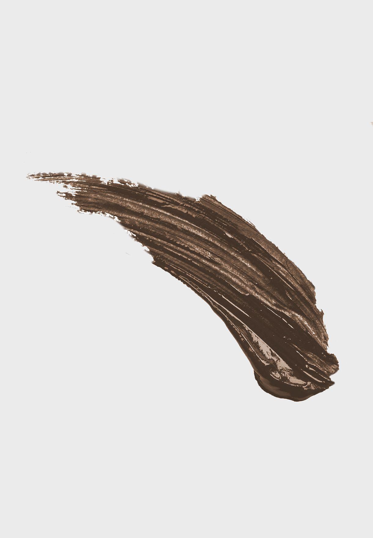 Eye Brow Pomade - Brunette