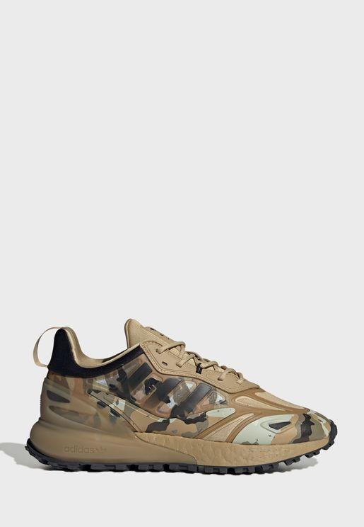 حذاء زء اكس 2 كيه بوست 2.0