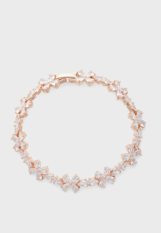 Sorfilia Bracelet