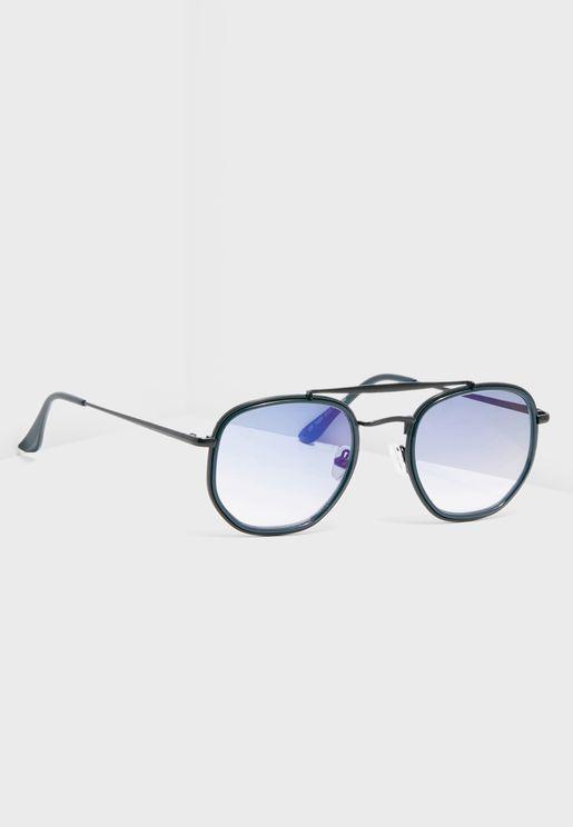 نظارة افياتور