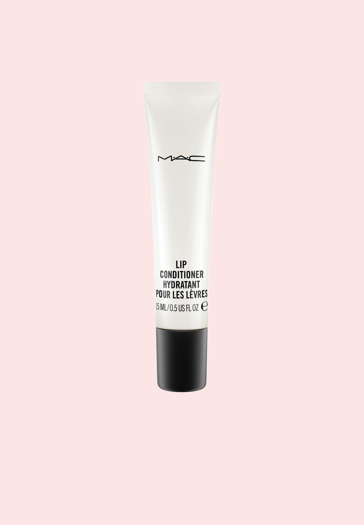 Lip Conditioner (Tube) - 15g